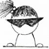 Nirakone's avatar