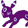 niramigawa's avatar