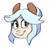 Niramii's avatar