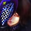 niranam's avatar