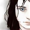 NiranAroon's avatar