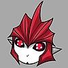 NiraniaBlackDragon's avatar