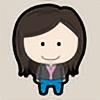 Niratell's avatar