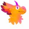 Nirawall's avatar