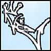 niraz's avatar
