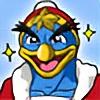 Nirbion's avatar