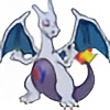 nirBV1's avatar