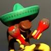 Nirdian's avatar