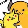 Nire-chan's avatar