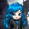 Nireena26's avatar