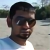 Nirghum's avatar