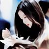 Niri-Mitjsiko's avatar