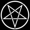 Niribur's avatar