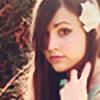 Nirisia's avatar