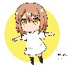 NirisuRen's avatar
