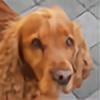 NirkaPics's avatar