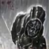 nirkkis's avatar