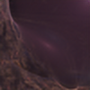 nirklars's avatar