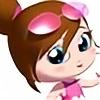 nirmalabenjamin's avatar