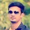 nirmalyabasu5's avatar