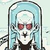 nirman's avatar
