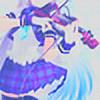 NirMarin's avatar