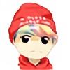 nirmodel's avatar