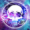 NirmtwarK-s's avatar