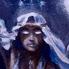 Nirnaeth-en-Ainur's avatar