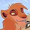 Nirname-Phoenix's avatar