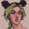 nirnile's avatar