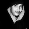 nirobhosse28's avatar