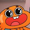 niroi's avatar