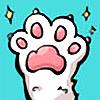 nirokuroku's avatar