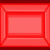 niroshido's avatar