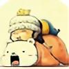 Niroy-V8's avatar