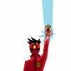 nirpoke1's avatar