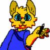 NirraClawthecats's avatar