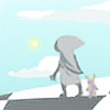 Nirrum's avatar