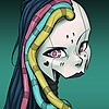 nirryc's avatar