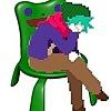 nirshis's avatar