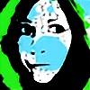 nirtakatrin's avatar