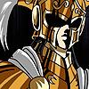 nirti's avatar