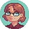 Niruja's avatar