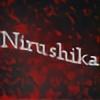 Nirushika's avatar