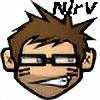 nirvana019's avatar
