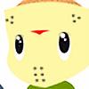 Nirvanaatje's avatar
