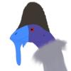 Nirvanaholic99's avatar