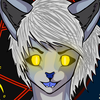 NirvanaIsland's avatar