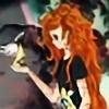nirvananoyuki's avatar